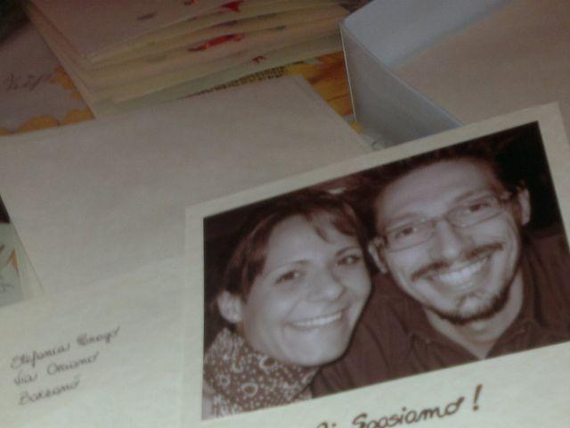 Il matrimonio di Mauro e Stefania a Calco, Lecco 10