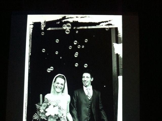 Il matrimonio di Mauro e Stefania a Calco, Lecco 17