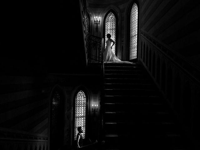 Il matrimonio di Enrico e Alice a San Polo di Piave, Treviso 29