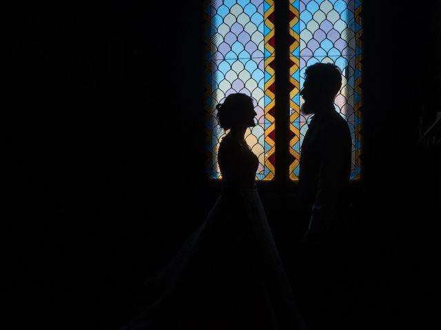 Il matrimonio di Enrico e Alice a San Polo di Piave, Treviso 32