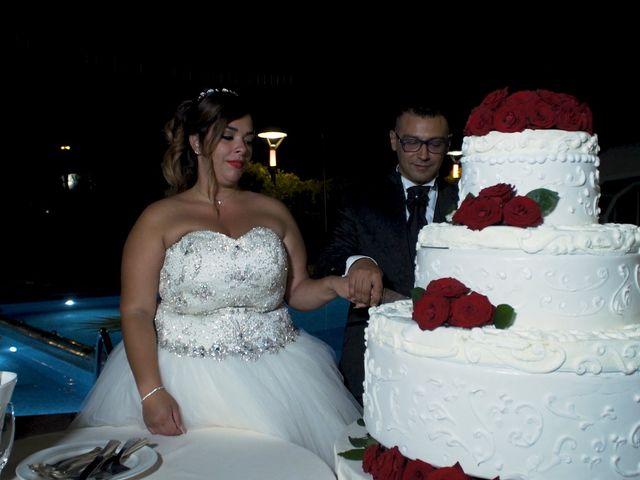 Il matrimonio di Luigi e Veronica a Cervia, Ravenna 6
