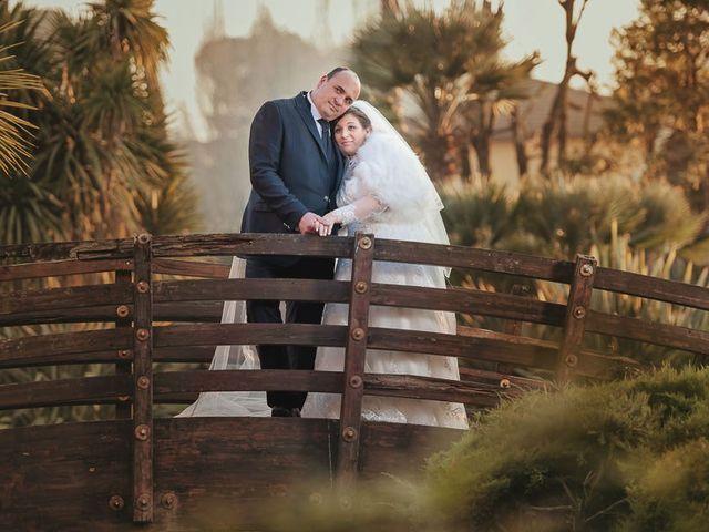 Il matrimonio di Marino e Sara a Ceprano, Frosinone 59