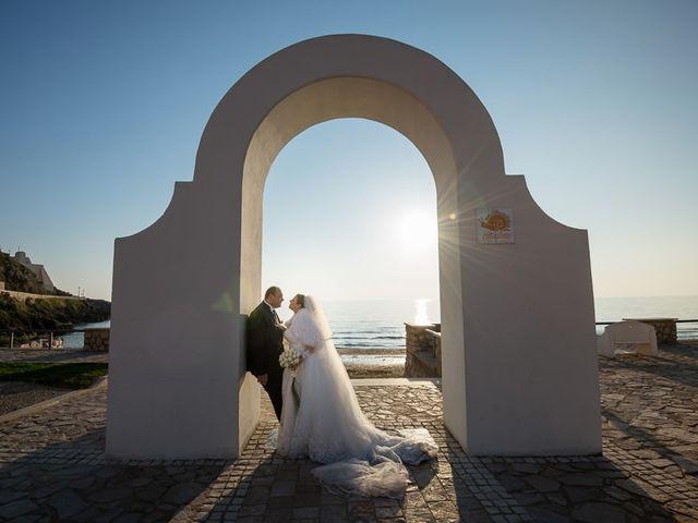 Il matrimonio di Marino e Sara a Ceprano, Frosinone 62