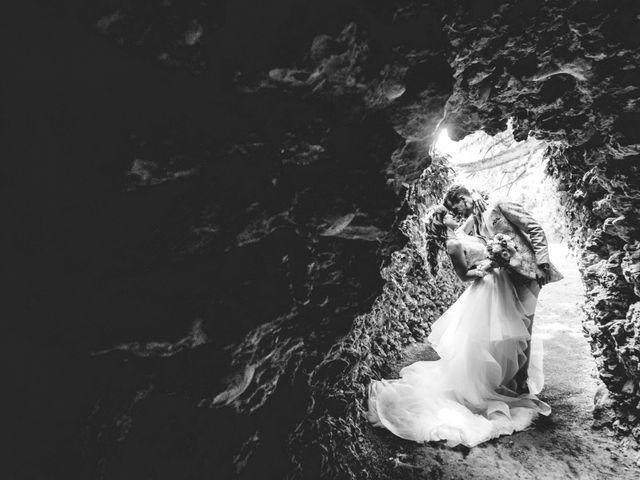 Il matrimonio di Fabio e Federica a Bonate Sotto, Bergamo 43