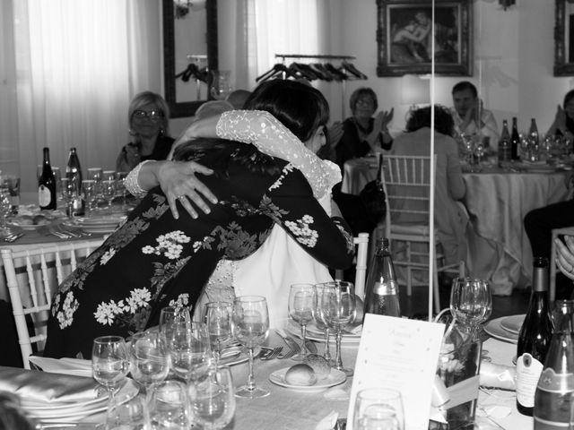 Il matrimonio di Jacopo e Vanessa a Roma, Roma 38