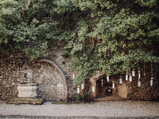 Il matrimonio di Federico e Tania a Parma, Parma 78
