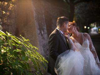 Le nozze di Clara e Paolo 3