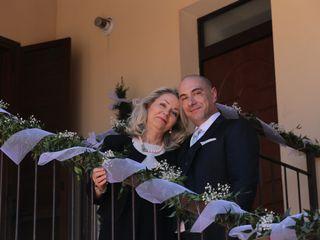 le nozze di Marina e Alberto 3