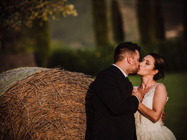 Il matrimonio di Federico e Monica a Frosinone, Frosinone 66