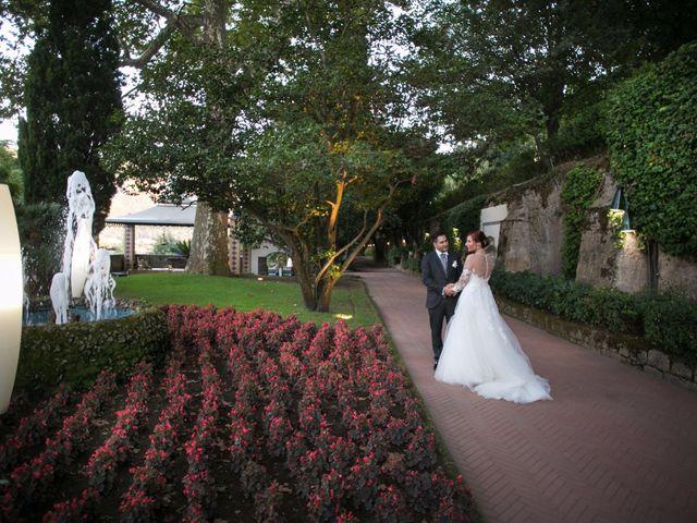 Il matrimonio di Paolo e Clara a Salerno, Salerno 2