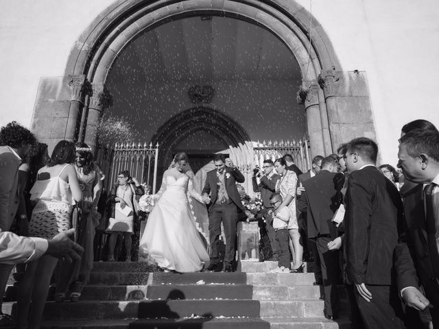 Il matrimonio di Paolo e Clara a Salerno, Salerno 32