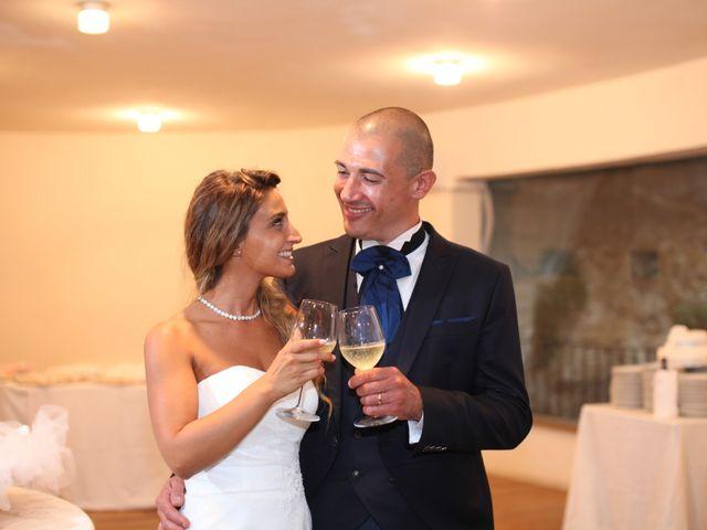 Il matrimonio di Alessandro e Ilaria a Monserrato, Cagliari 15
