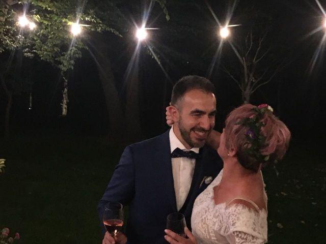 Il matrimonio di Michele e Margherita a Lazise, Verona 6