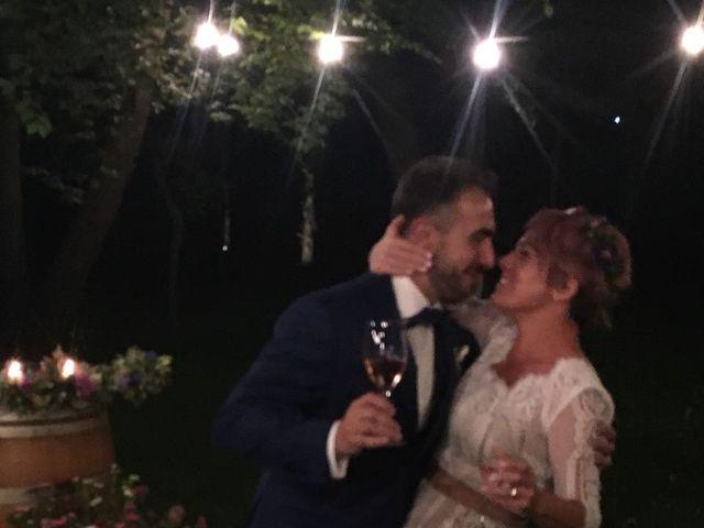 Il matrimonio di Michele e Margherita a Lazise, Verona 7