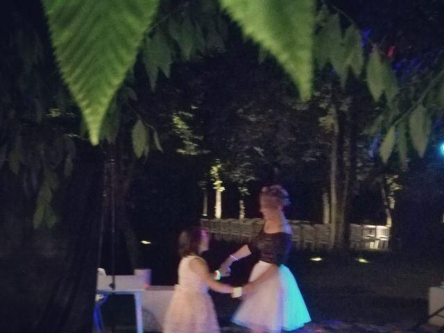 Il matrimonio di Michele e Margherita a Lazise, Verona 14