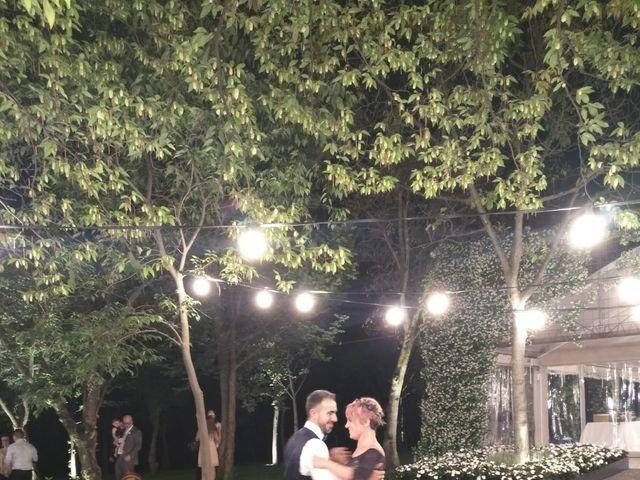 Il matrimonio di Michele e Margherita a Lazise, Verona 15