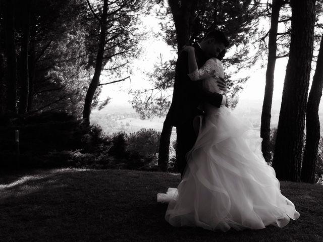 Il matrimonio di Alessandro e Dalila a Torino, Torino 26
