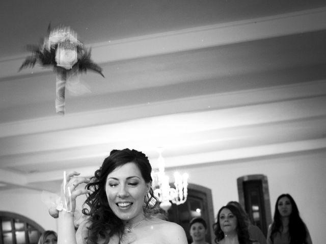 Il matrimonio di Andrea e Luisa a Montiglio Monferrato, Asti 18