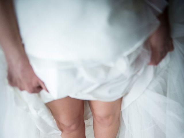 Il matrimonio di Andrea e Luisa a Montiglio Monferrato, Asti 26