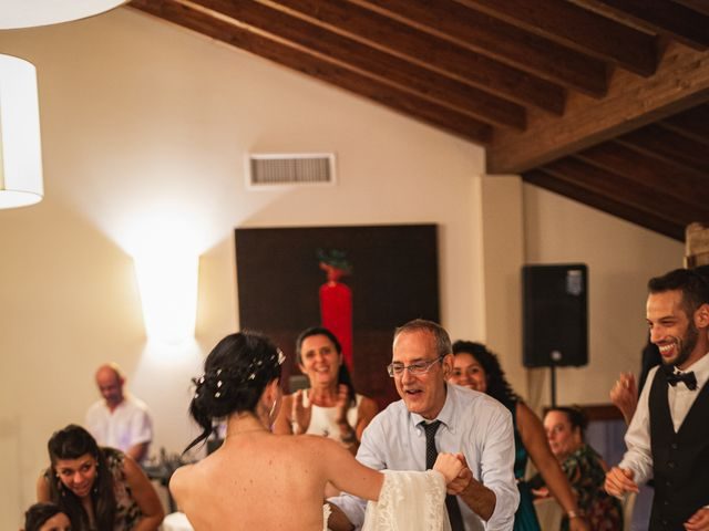 Il matrimonio di Luigi e Raffaella a Guardamiglio, Lodi 54
