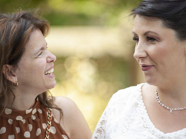 Il matrimonio di Andrea e Olga a Bologna, Bologna 32
