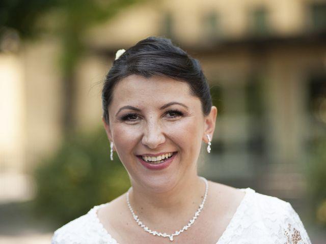 Il matrimonio di Andrea e Olga a Bologna, Bologna 50