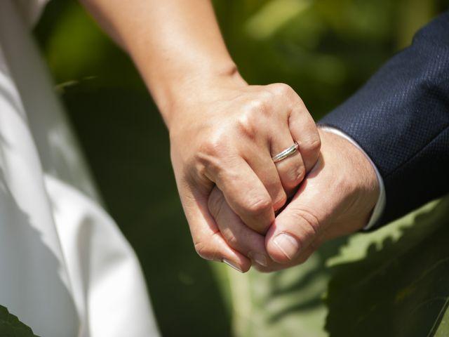 Il matrimonio di Andrea e Olga a Bologna, Bologna 57