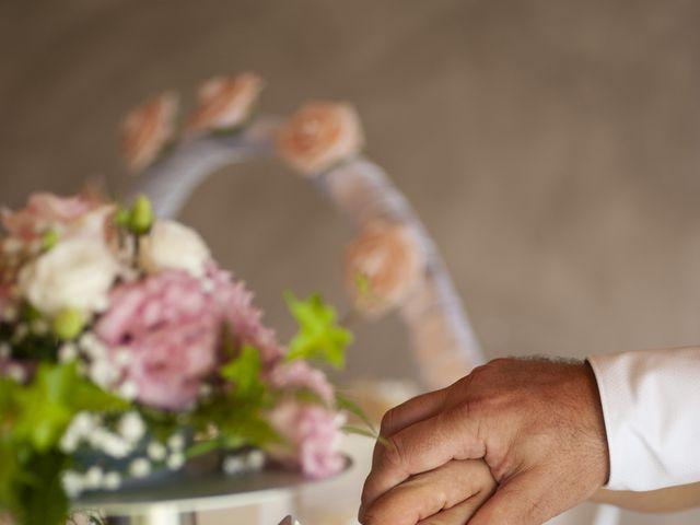 Il matrimonio di Andrea e Olga a Bologna, Bologna 73