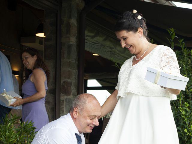 Il matrimonio di Andrea e Olga a Bologna, Bologna 92