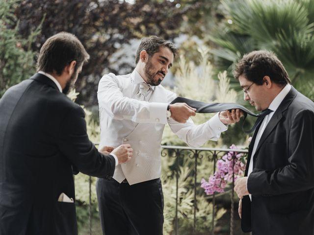 Il matrimonio di Marco e Ilaria a Fossacesia, Chieti 15