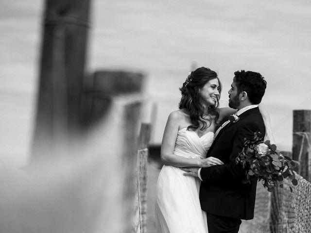 Il matrimonio di Marco e Ilaria a Fossacesia, Chieti 48