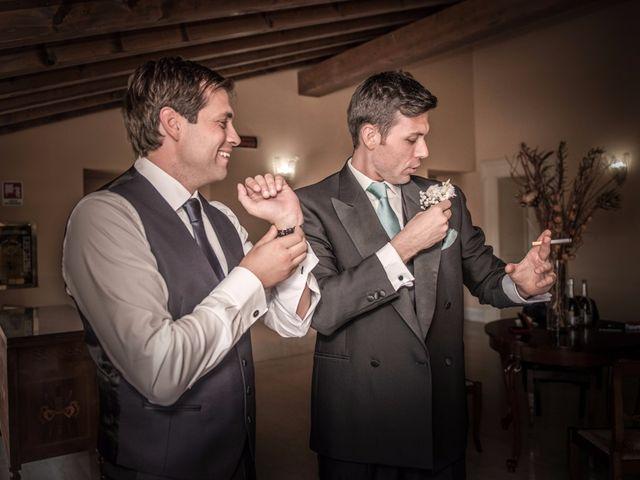 Il matrimonio di Giovanni e Lourena a Brescia, Brescia 27