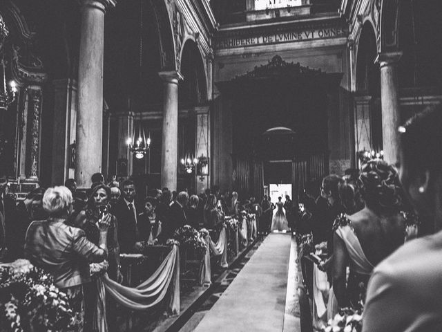 Il matrimonio di Giovanni e Lourena a Brescia, Brescia 46