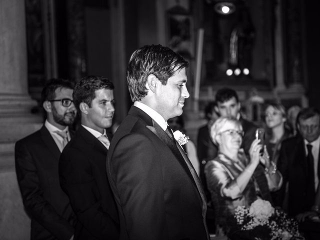 Il matrimonio di Giovanni e Lourena a Brescia, Brescia 47
