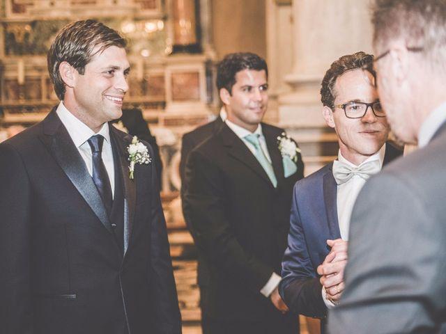 Il matrimonio di Giovanni e Lourena a Brescia, Brescia 50