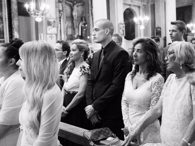 Il matrimonio di Giovanni e Lourena a Brescia, Brescia 70