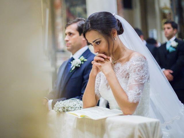 Il matrimonio di Giovanni e Lourena a Brescia, Brescia 72