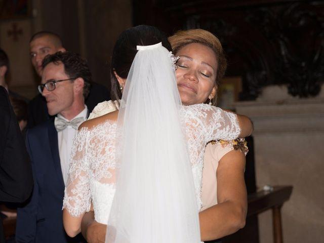 Il matrimonio di Giovanni e Lourena a Brescia, Brescia 84