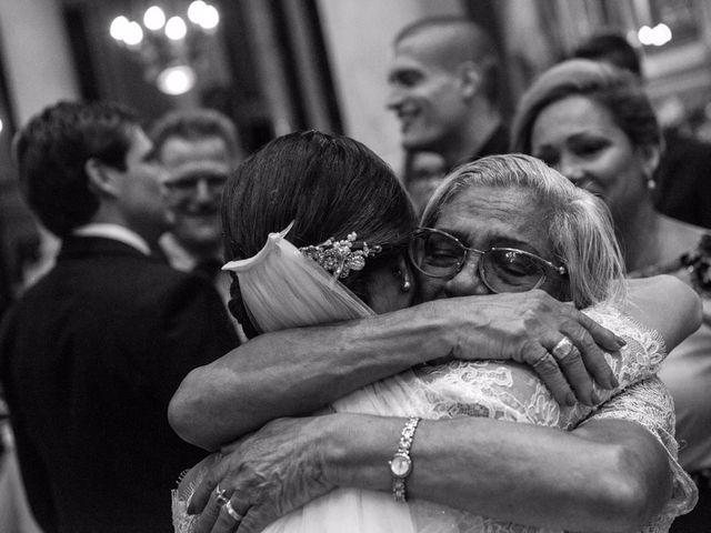 Il matrimonio di Giovanni e Lourena a Brescia, Brescia 85