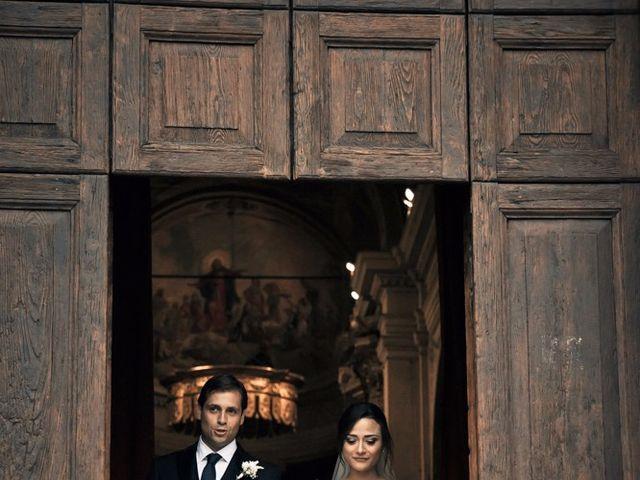 Il matrimonio di Giovanni e Lourena a Brescia, Brescia 89