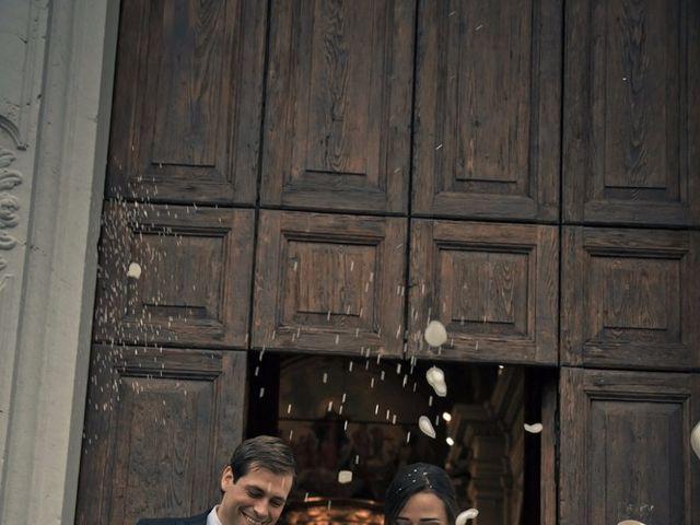 Il matrimonio di Giovanni e Lourena a Brescia, Brescia 90
