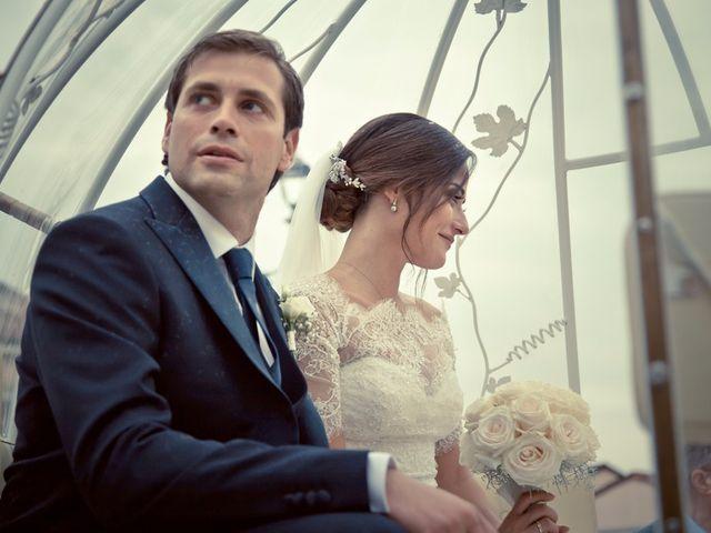 Il matrimonio di Giovanni e Lourena a Brescia, Brescia 95
