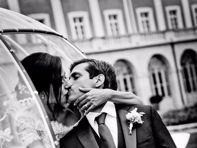 Il matrimonio di Giovanni e Lourena a Brescia, Brescia 107