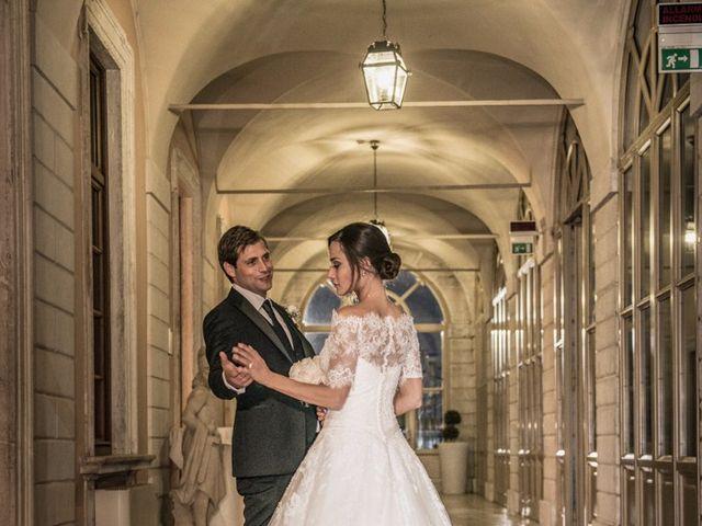 Il matrimonio di Giovanni e Lourena a Brescia, Brescia 110
