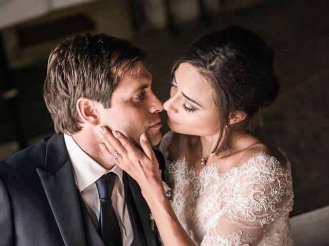 Il matrimonio di Giovanni e Lourena a Brescia, Brescia 114
