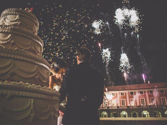 Il matrimonio di Giovanni e Lourena a Brescia, Brescia 122