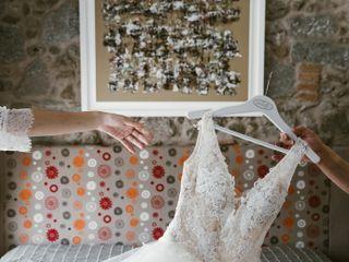 Le nozze di Floriana e Danilo 3