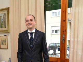Le nozze di Elisa e Emanuele 3