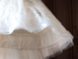 Le nozze di Simona e Gabriele 2