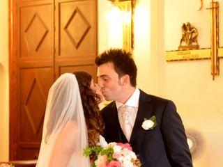 Le nozze di Irene e Luciano 3